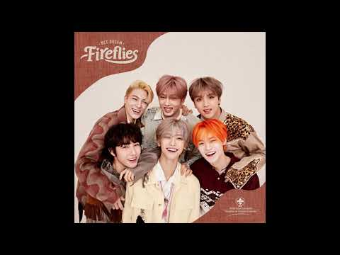 [DOWNLOAD] [SINGLE] NCT DREAM – FIREFLIES – THE OFFICIAL SONG OF THE WORLD SCOUT FOUNDATION