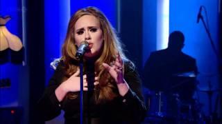Adele Don