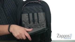 Victorinox Altmont Professional Compact Laptop Backpack SKU: 8963957
