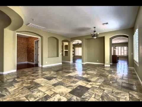 real estate for sale 12234 w blackstone ct peoria az
