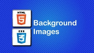 HTML5 و CSS3 تعليمي للمبتدئين 27 - خلفية الصور