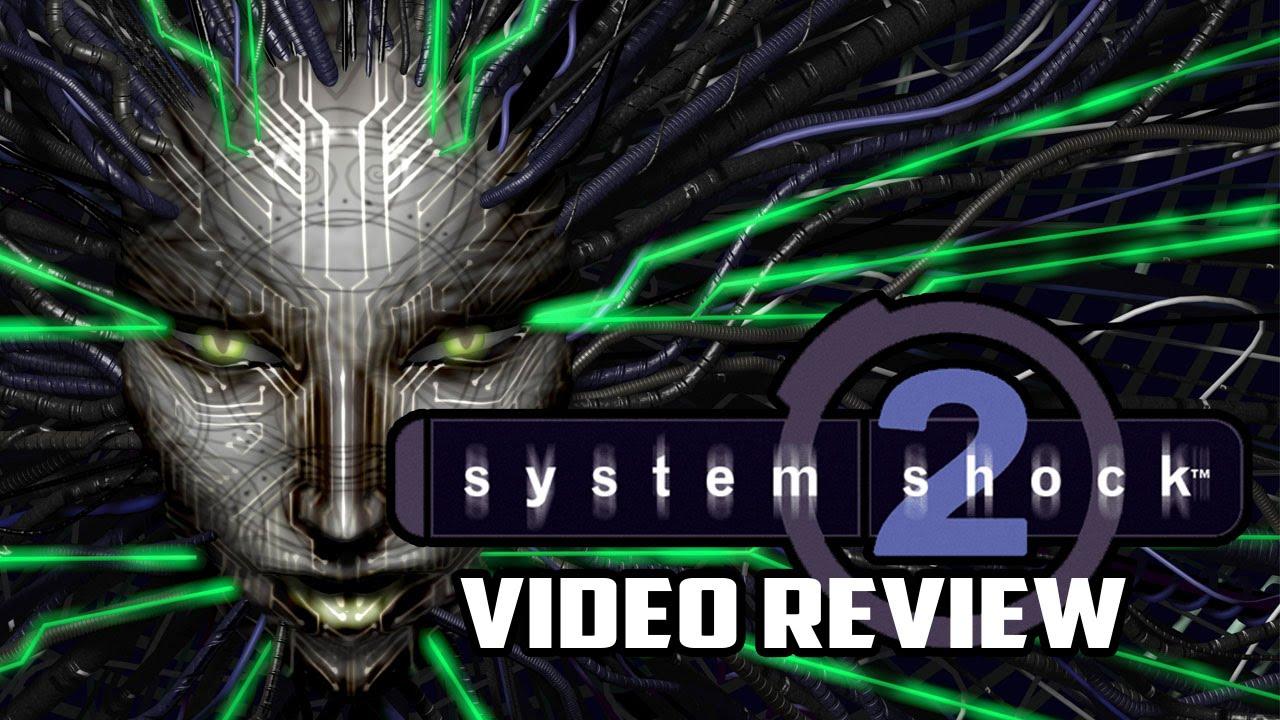 Thief 2 game review sobe ice arena fiesta casino