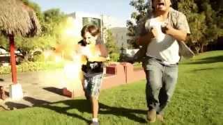 Juego de Niños Día del Padre   YouTube