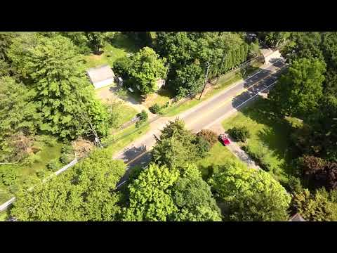 Amazing Real Estate for sale in Princeton, NJ