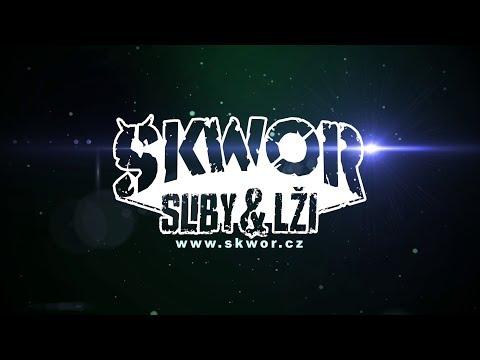 ŠKWOR - Pozvánka na jarní tour S&L 2014