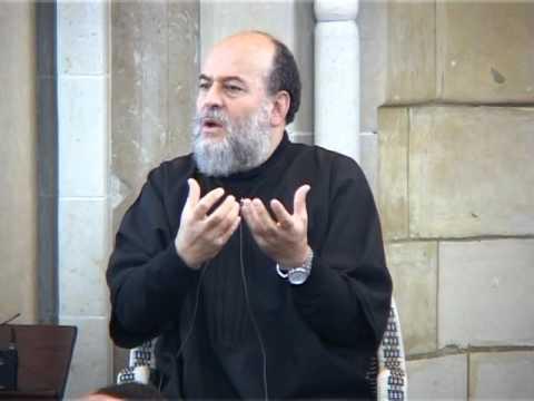 تفسير سورة الماعون | الشيخ بسام جرار
