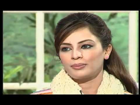 YouTube - Lambi Judai on Flute - Salman Adil Post by Zagham.flv