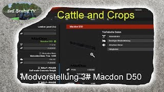 "[""Cattle And Crops"", ""Cattle \\\\u0026 Crops"", ""Cattle"", ""Crops"", ""Simulation"", ""Simulator"", ""Cattle\\\\u0026Crops Infos"", ""Cattleandcrops"", ""Preview"", ""Tractor"", ""Cattle And Crops Game"", ""Hawe"", ""Mercedes Benz"", ""Lemken"", ""modder"", ""entwickler"", ""köckerl"
