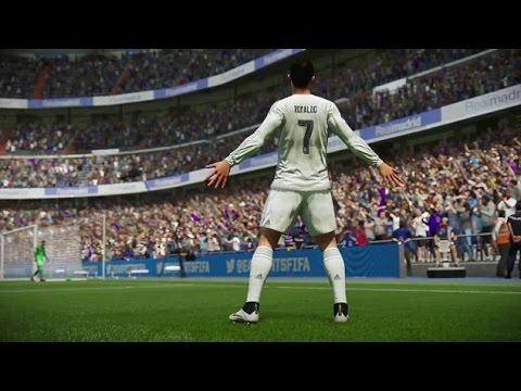 Donde Jugara La Final Real Madrid El Sabado