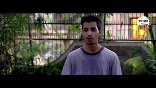 Breezer Vivid Shuffle l Breaking Finalist l Jai Khanagwal aka Bboy Jack