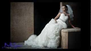 Bella Sposa | Салон свадебных и вечерних платьев | г.Киров