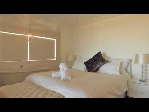 6 Bedroom House For Sale in Duyker Eiland, St Helena Bay, Western Cape, South Africa for ZAR 7,77...