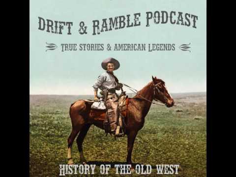 drift-and-ramble-podcast-episode-13-ben-thompson