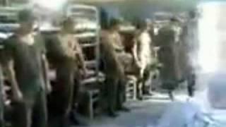 Repeat youtube video Russian army --  цэргийн хатуу  дэглэлт