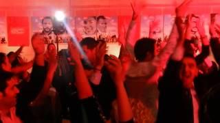 Star TV Beni Affet Dizisi, 500 Bölüm Kutlaması - 4