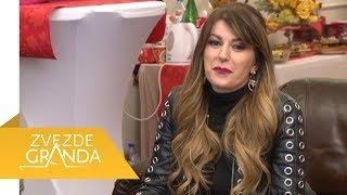Viki Miljkovic   Mentori   ZG Specijal 15   20182019   TV Prva 30.12.2018.