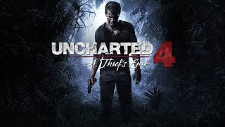UNCHARTED 4 LIVE ตอนที่4