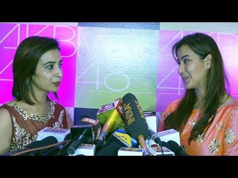 Television Producer Rashmi Sharma PRAISES Shilpa Shinde | Bigg Boss 11 WINNER