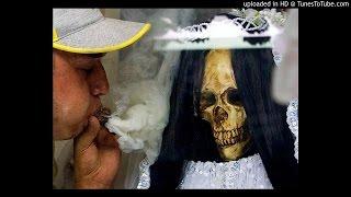 LA MAFIA DEL AMOR FT EVANGELICOS DE CALLE(T.Y)-DEJATE LLEVAR-