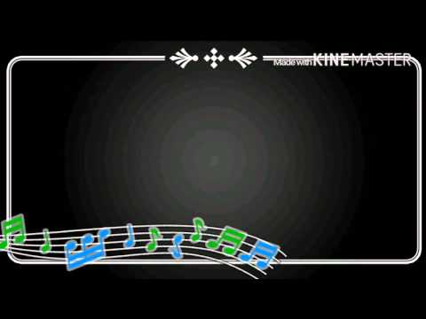 Muzmo-download Music Free