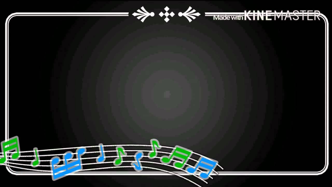 Muzmo Download Music Free