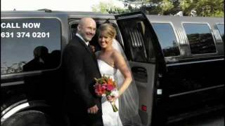 SAGAPONACK AIRPORT TAXI SERVICE AND LIMOUSINE SERVICE JFK,LGA,EWR,NYC,NY