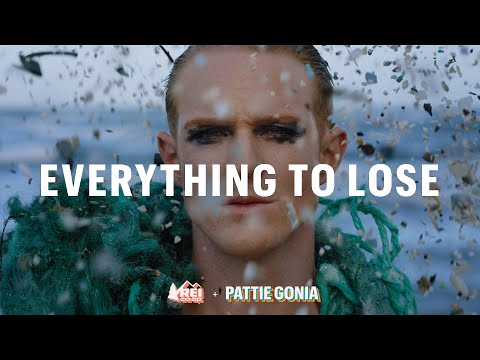 REI Presents: Everything to Lose by Pattie Gonia