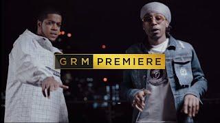 Bouncer ft. Northside Benji x Chip - Winner [Music Video] | GRM Daily
