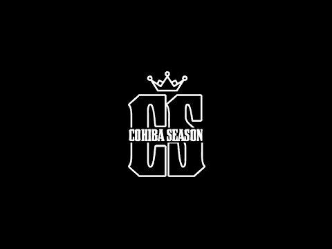 Express Five - Cohiba Season (Official HD Video)