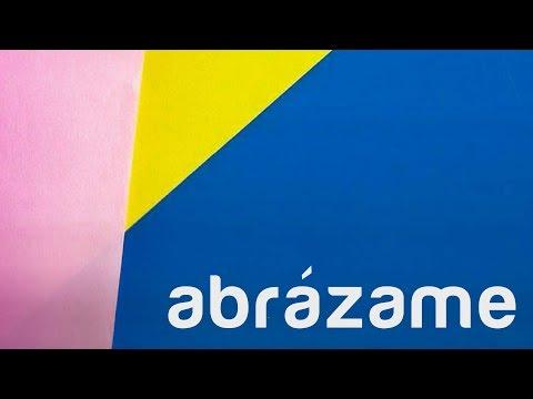 Abrazame - Gustavo Sustaita [Audio Oficial]