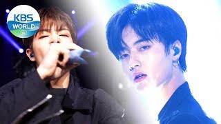 Download TREASURE(트레저) - MMM(Rock Ver.) (Sketchbook) | KBS WORLD TV 210205