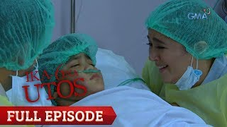 Ika-6 Na Utos | Full Episode 110