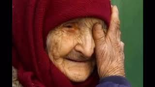 رجل عمره 60 سنة يشكو أخاه الأكبر بسبب أمه !! قصة حيزان الحربي