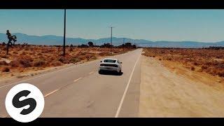 Смотреть клип Pep & Rash - Gold Rush Feat. Nømad & Pollyanna