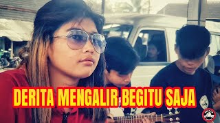 PENGORBANAN - SETIA BAND -COVER MARA FM