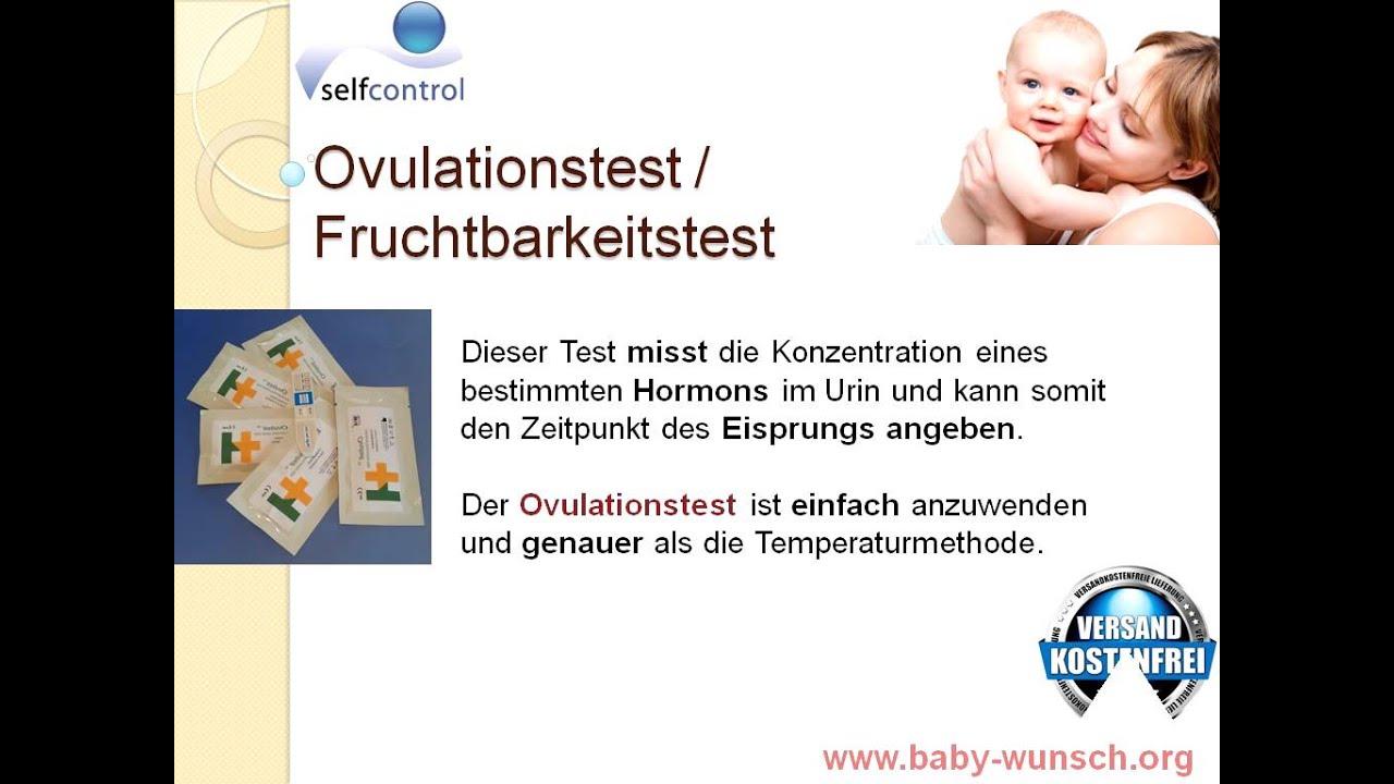 schwanger werden tipps fruchtbare tage berechnen www. Black Bedroom Furniture Sets. Home Design Ideas