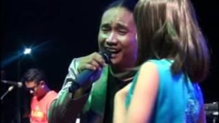 Download Video NEW ARIA NADA - SATU HATI VOC. TASYA FT AGUNG JUANDA MP3 3GP MP4