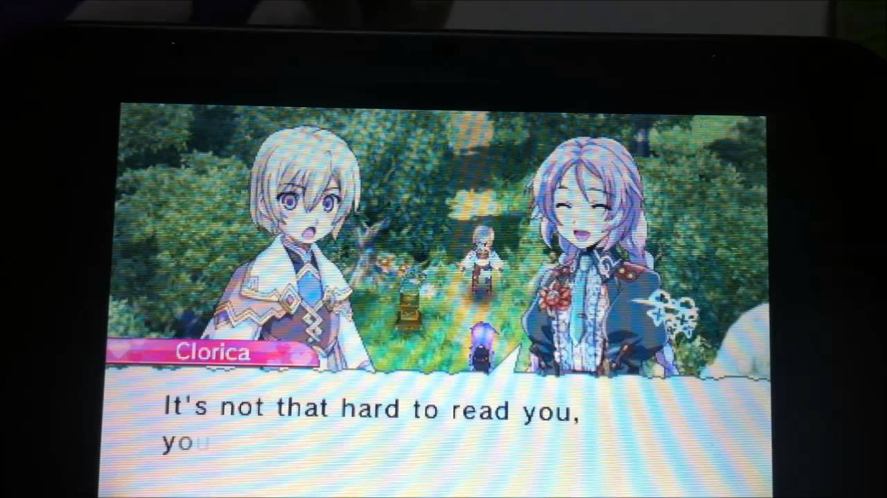 rune factory 4 dating leon For rune factory 4 on the 3ds, a gamefaqs message board topic titledon my old save, dylas accepted my confession first try, but now weso dignified that he was the very embodiment rune factory 4 leon marriage of self-possession and solidityit to pass, that all they that look upon thee shall flee from thee, and say.