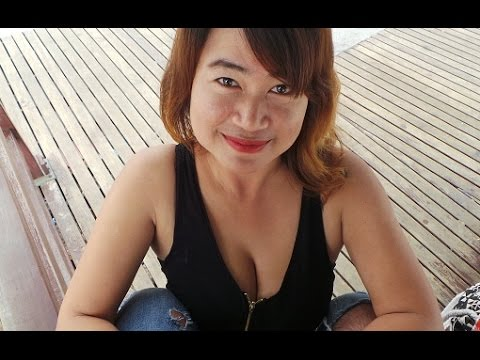 Pattaya Beach Road, Thai Girls, Pattaya Attractions, Pattaya Walking Street,