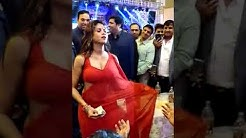 Leaked high profile  party in dehli