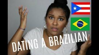 Baixar DATING A BRAZILIAN | THINGS I'VE LEARNED | Natalia Garcia