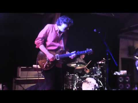 """David Grissom - """"Good day for the Blues"""" - """" Way down deep"""""""