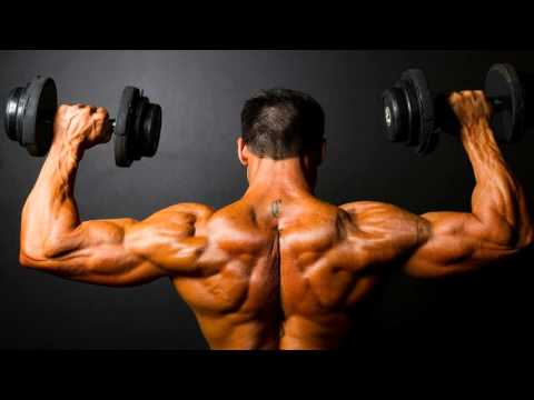 Best Motivational Songs, Music For Bodybuilding, Workout, Cardio, Running, Training, Gym – 2016