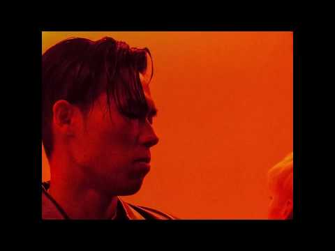 식케이 Sik-K - party(SHUT DOWN)(feat. 크러쉬(Crush)) Official Music Video
