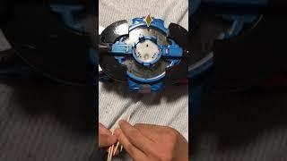 (ネタバレ注意)ウルトラマンルーブ  ダークオリジウム光線 音声 thumbnail