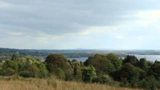 Lough Key - Boyle - Roscommon - Ireland