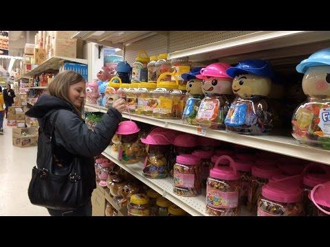 H Mart Supermarket Aurora, Colorado