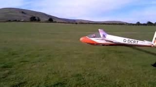 Kelloggs Flying Corps 2.mp4