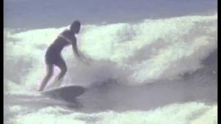 The Beach Boys-Surfin