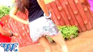 Chahi Na Puranki चाही ना पुरनकी - Kallu Ji - Hi Fi Lageli - Bhojpuri Hit Songs 2015 HD